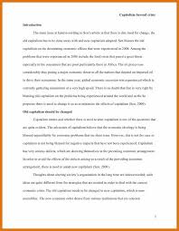 outline example apa letter format businesssample of apa paper outline example apa letter format business