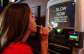 Breathalyzer Vending Machine Cool Park City Company Installs Breathalyzers Nationwide ParkRecord