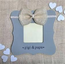 papa frame mothers day gift for grandma picture frame new grandpa gift for and papa frame papa frame