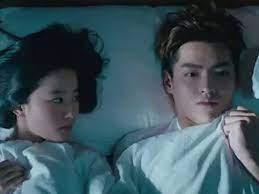 Alibaba.com offers 9333 film semi jepang products. Film Semi Jepang Dan Korea Dengan Cerita Yang Menarik Kronologi Id