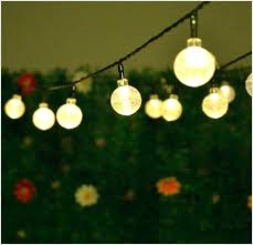 lighting at ikea. Gallery Of Ikea String Lights Led Light Chain With Outdoor Black Best Lighting Flawless 11 At
