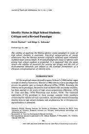 early childhood educators cover letter samples should i put my report writing in research methods resume template essay sample essay sample