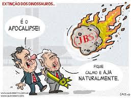 Resultado de imagem para CHEQUES DA OAS E JBS PASSARAM PELA CONTA DE TEMER: Charges
