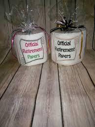 best 25 retirement gag gifts ideas on diy