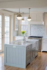 small kitchen island with sink. Small Kitchen Island With Sink Beautiful Best 25 Ideas Pinterest For Cottage E