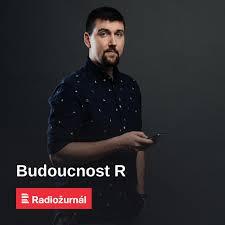 Budoucnost R