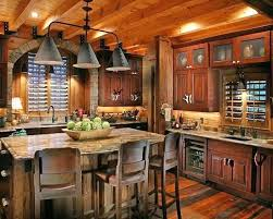 rustic french country kitchens. Brilliant Kitchens Rustic French Kitchen Design Country  Decor  Inside Rustic French Country Kitchens