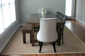 restoration hardware round dining table st round dining table restoration hardware round table restoration hardware bench