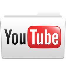 Youtube Icon Download Youtube Icon Download Tirevi Fontanacountryinn Com
