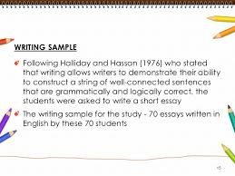 english essays for students pt english model answer acircmiddot english essay topics for students