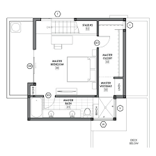 lowes house plans. small house building plans floor dog lowes o