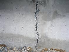 how to fix foundation cracks. Unique How Vertical And Diagonal Foundation Cracks Inside How To Fix E