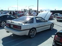 craftsupra 1987 Toyota Supra Specs, Photos, Modification Info at ...