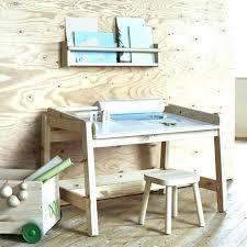 ikea fredrik computer desk drafting desk desk drafting table a new collection for kids drafting desk