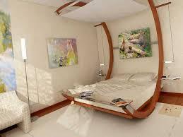 ikea teen bedroom furniture. Teenage Bedroom Furniture For Small Rooms Ideas With Fascinating Desks Ikea 2018 Teen E