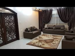 new living room furniture styles. Small Living Room Designs Ideas 2017 - New Furniture And Decor | Modern Style Rooms Styles