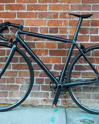 Grams Light Bikes Lightest Road Bike How It Was Built