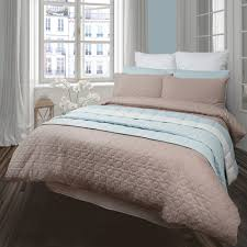 quilted duvet cover. Quilted Duvet Cover Set