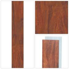 details about vinyl plank flooring 6 in x 36 in allure heavy duty cherry luxury 24 sq ft