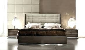italian contemporary bedroom furniture. High Gloss Italian Bedroom Furniture White Set Contemporary N