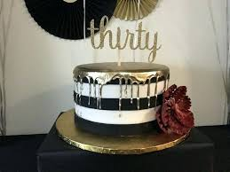 Best 30th Birthday Party Ideas For Him Birthday Present 30th