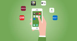 How To Find The Best Apps To Help Manage Your Money Due