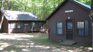 cabin camping in the woods. Pastureline Are Two Rustic Summer Camp Bunk Houses Located Nestled In The Woods. Each Cabin Has Five Built-in Double Bunks (ten Beds Total) And Cold Camping Woods