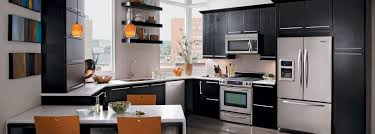 Custom Kitchen Cabinets San Diego Delectable Kitchen And Bath Cabinetry And Remodeling San Diego CA