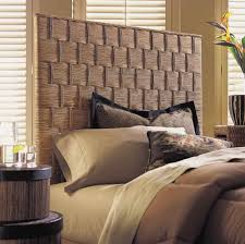 marvelous images of boy room headboard and boy bedroom decoration great ideas for boy bedroom