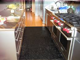 Rubber Floor Mats For Kitchen Kitchen Room Honeycomb Medium Duty Brown Rubber Anti Fatigue Mat