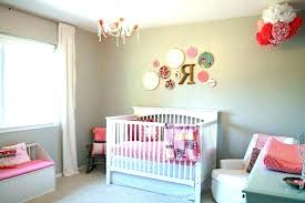 baby room furniture packages rugs south africa girl themed rooms cute nursery themes unique ideas for