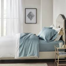 the 8 best sheets at in 2021