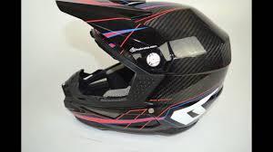 6d Helmet Wrap