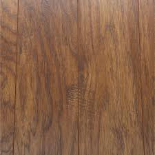 hand sed light hickory 12 mm thick x 5 9 32 in