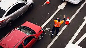 car insurance claim process what to do after an accident