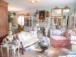 Shabby Chic Living Rooms Top 18 Dreamy Shabby Chic Living Room Designs Shabby Chic Living