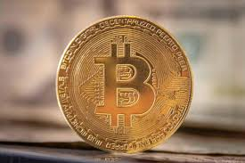 However time has modified and there are new hungry exchanges on the block. Now Is Not The Time To Buy Bitcoin