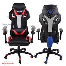 most comfortable gaming chair. Delighful Gaming Most Comfortable Computer Chair Own Body Video Gaming Racing Pu Seat  Adjustable Mesh Highback Home Inside