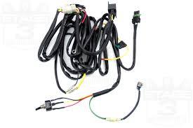 baja designs onx6 325 watt wiring harness 64 0118 baja designs onx6 325 watt wiring harness tap to expand