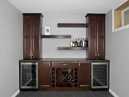 small basement corner bar ideas. Download Small Basement Corner Bar Ideas