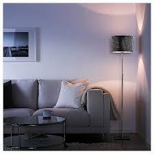 plusrite light bulbs inspirational black contemporary floor lamp fresh floor lamps