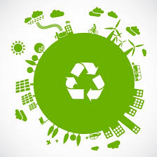 Partido ecologista de Chile - Posts | Facebook