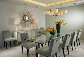 Glass Contemporary Dining Tables And Chairs Dining Room Decor of  Contemporary Glass Dining Tables And Chairs