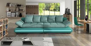 The Living Room Furniture Store Glasgow Amber Life Furniture
