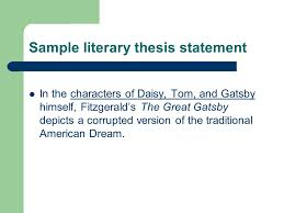 the great gatsby elizabeth barrett browning essay questions the great gatsby elizabeth barrett browning essay questions