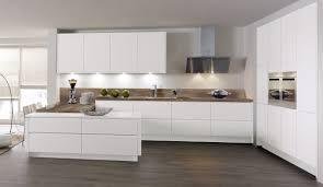 wermona6675 einbauküche weiß Küche Pinterest