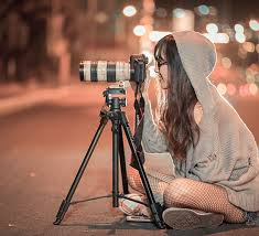 Types Of Photography 7 Types Of Photography Styles To Master