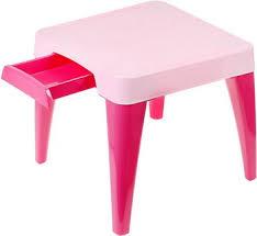 <b>Стол Little Angel</b> Я Расту розовый купить в интернет-магазине ...