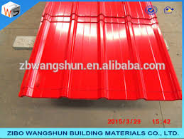 Price Of Types Of Roofing Sheet In Kerala Buy Type Of Roofing