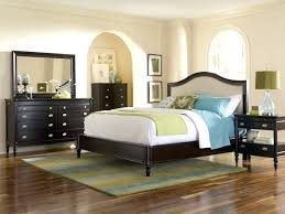 rug under bed hardwood floor. Beautiful Hardwood Area Rug Under Bed Hardwood Floor For Bedroom Size  In Rug Under Bed Hardwood Floor U